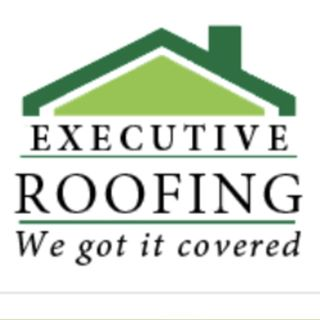 Executive Roofing Watford Watford Roofing Contractors